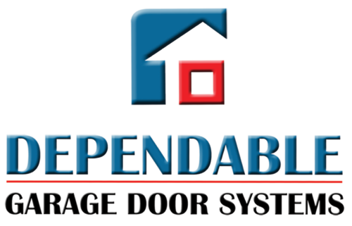 Dependable Garage Door Systems